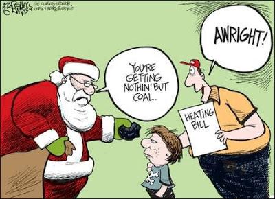 coalforchristmas