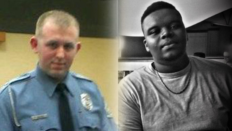 michael-brown-darren-wilson