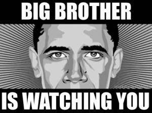 obama-big-brother